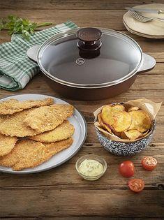Post, Queso, Pancakes, Breakfast, Ideas, Cooking, Saucepans, Frying Pans, Pancake
