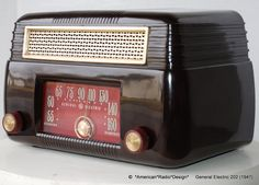 US $200.00 Used in Collectibles, Radio, Phonograph, TV, Phone, Radios
