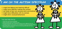 autism-alert-2-part-card-front