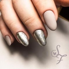 French Manicure Acrylic Nails, New French Manicure, French Manicure Designs, Gel Manicure, Manicures, Sparkly Nails, Blue Nails, White Nails, Polka Dot Nails