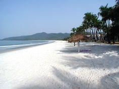 Sierra Leone - Travel Guide