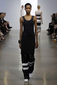 Calvin Klein Collection 80e09a2e33