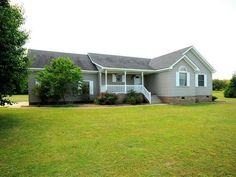 YOU WANT TRANQUILITY HERE IT IS This charming ranch home is located on Knotts Island North Carolina. If you want quiet County Living Its all here Huge Yard .92 acre. Just minutes from the Currituck Sound. Easy access to Virginia Beach Via the Causeway. A Must See. Check out the home details.