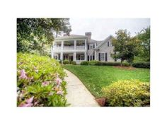 2281 Havenridge Dr NW, Atlanta, GA 30305 #realestate See all of Rhonda Duffy's 600+ listings and what you need to know to buy and sell real estate at http://www.DuffyRealtyofAtlanta.com