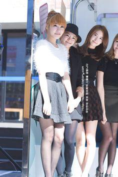 101025 coex g20 snsd ( g20snsd 12 ) girls generation