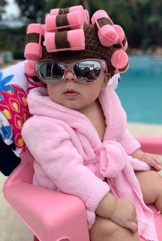 40 Best Baby Halloween Costumes - Infant Halloween Outfit Ideas for Boys and GirlsYou can find Baby costumes and. Toddler Boy Halloween Costumes, Pregnant Halloween Costumes, Baby Halloween Costumes For Boys, Kids Costumes Boys, Diy Halloween, Baby Girl Costumes, Maternity Halloween, Halloween Halloween, Best Baby Costumes