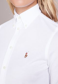 2077 Best The Best Of Ralph Lauren - For The Vintage Collector ... f17b465d5b5