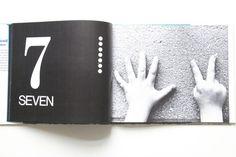 Fine Fine Books: Tana Hoban: Count and See