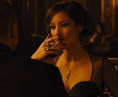 Daniel Craig James Bond, Dark And Twisty, Greaser, Elizabeth Taylor, Boyfriend, Daughter, Poses, Atticus, Mafia