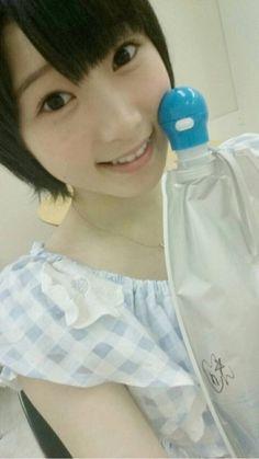 ながれるー☆宮本佳林の画像 | Juice=Juiceオフィシャルブログ Powered by Ame…