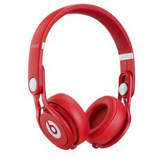Grab them at hipheadphones.com, your source for hip headphones. So what are you waiting for.