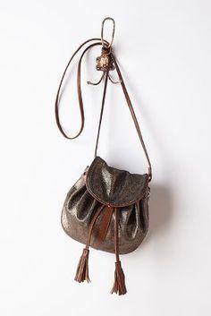 Tasseled Metallic Crossbody Bag What Should I Wear Today, Cute Purses,  Purses And Bags 002f97f4f1