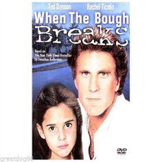 When the Bough Breaks (DVD, 2006)