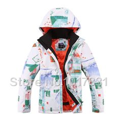 Skiing & Snowboarding Sports & Entertainment Apprehensive New Lover Men And Women Windproof Waterproof Thermal Male Snow Bib Pants Sets Skiing And Snowboarding Ski Suit Men Jackets Modern Techniques