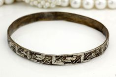 US $11.50 Pre-owned in Jewelry & Watches, Ethnic, Regional & Tribal, Native American
