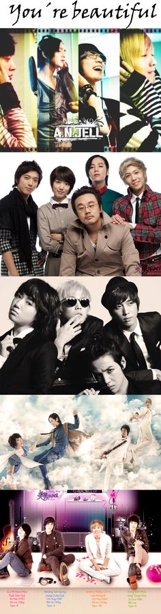 You're beautiful 미남이시네요 (K Drama 2009) 16 episodes ♥ Park Shin-hye as Go Mi Nam (Male) / Go Mi Nyu (Female) ♥ Jang Keun-suk as Hwang Tae Kyung ♥ Jung Yong-hwa as Kang Shin Woo ♥ Lee Hongki as Jeremy타짜바카라타짜바카라타짜바카라타짜바카라타짜바카라타짜바카라타짜바카라타짜바카라타짜바카라타짜바카라타짜바카라타짜바카라타짜바카라타짜바카라타짜바카라타짜바카라타짜바카라타짜바카라타짜바카라타짜바카라타짜바카라타짜바카라타짜바카라타짜바카라타짜바카라타짜바카라타짜바카라