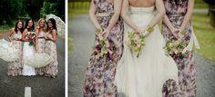 southboundbride-floral-print-bridesmaids-005