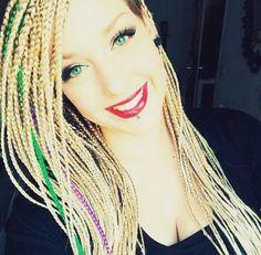 White girl braids                                                                                                                                                     More