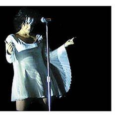 Homogenic: Live [CD]