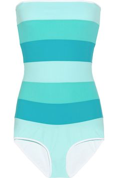 Shop these summer swimwear trends - see them all here.