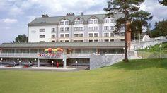 Maribor, Slovenia. Trattamenti di bellezza, massaggi, bagni e programmi speciali per la pulizia e disintossicazione all'hotel Hababuk. #hotel #spa #benessere #massaggi #relax https://www.spadreams.it/offerte/slovenia/stiria-slovena/maribor/hotel-hababuk/