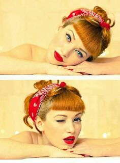 Rockabilly More