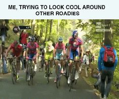 Bicycle meme funny bike fail gif
