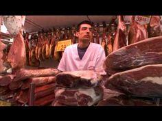 Flash cultura: De compras en Barcelona | Vista Higher Learning
