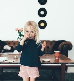 ZARA - ENFANTS - Photos by Helm&Anchor http://www.helmandanchor.es/ https://www.instagram.com/helm.and.anchor/: