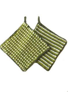 Billedresultat for dobbelt strikkede grytekluter