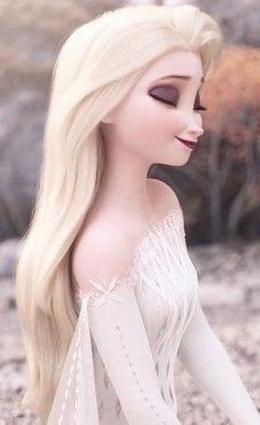 Disney Princess Fashion, Disney Princess Quotes, Disney Princess Drawings, Disney Princess Pictures, Disney Pictures, Princesa Disney Frozen, Disney Frozen Elsa, Disney Art, Disney Pixar