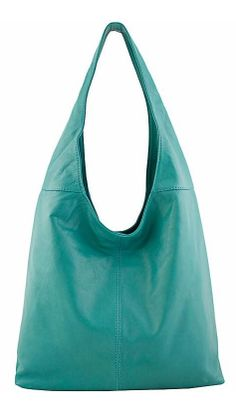 Turquoise leather // love.