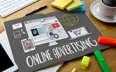World Digital Network gives a complete package of business Online Advertising in UAE, especially small Business Consultancy, marketing with different channels. Internet Advertising, Creative Advertising, Internet Marketing, Seo Marketing, Content Marketing, Digital Marketing, Marketing Program, Online Marketing, Way To Make Money