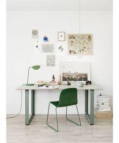 some color   AMM blog