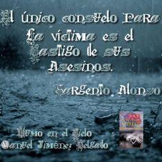 Humo en el Cielo, una novela de Manuel Jiménez Delgado.