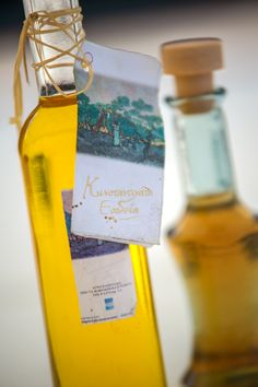 Bio certified homemade olive oil by P.P Corp Homemade Products, Olive Oil, Greece, Pure Products, Greece Country