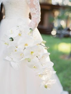 Timeless and Elegant Florida Wedding at the Loews Don Cesar - MODwedding