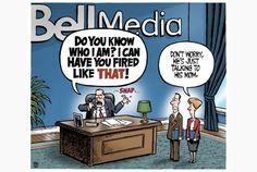 http://www.thestar.com/opinion/editorial_cartoon/2015/03/26/moudakis-bell-media-executive-on-phone.html