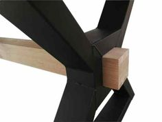 picior-masa-medieval-2 Oak Table, Kraken, Medieval, Chair, Furniture, Home Decor, Oak Desk, Decoration Home, Room Decor