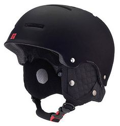 Bloc #blochead ski #snowboard #helmet,  View more on the LINK: 	http://www.zeppy.io/product/gb/2/172103160782/