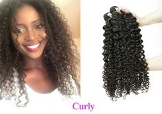 Amazing curly hair, customer love it so much. All hair is full cuticle, with good care can last more than years. We sold out thousands of pieces every month. Whatsapp: 00 86 15775055540