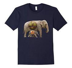 Men's Brewtiful Elephant Fan East Africa Tusker Beer Logo... https://www.amazon.com/dp/B01LXEEG4N/ref=cm_sw_r_pi_dp_x_1J.7xb226A55P