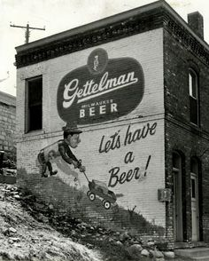 Gettelman: Get get Gettelman. #slogan