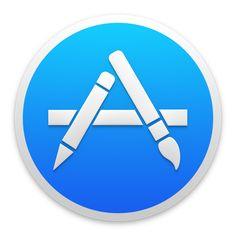 iOS App Store App store icon, App store ios, Ios app iphone
