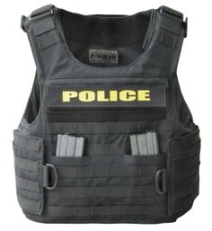 Point Blank Body Armor is considered today to be the premier source of body armor systems in the world. Police Tactical Gear, Tactical Armor, Police Gear, Tactical Training, Body Armor Vest, Body Armor Plates, Tac Gear, Military Guns, Tactical Gear