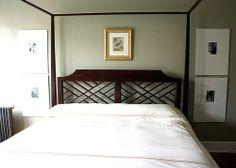 a bed.jpg