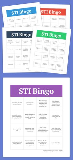Periodic table Element Symbol BINGO The Periodic Table Pinterest - best of periodic table symbols worksheet
