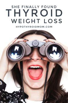 Hypothyroidism Diet, Thyroid Diet, Thyroid Issues, Thyroid Disease, Thyroid Health, Autoimmune Disease, Thyroid Imbalance, Lose Tummy Fat