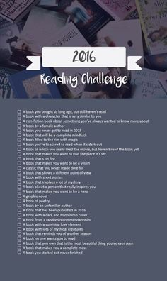 stxrybooks:  You can download the printablehereand I'd love to know what you guys end up reading so tag your progress with #stxrybooksreadingchallenge! #site:top20books.website