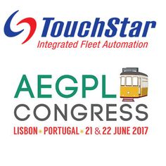 TS EMEA to Exhibit at AEGPL 2017 with NextGen Mobility Solutions On Hand | EuropaWire.eu